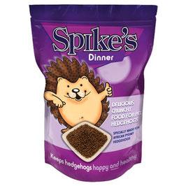 "Корм для ежей ""Spike's"""