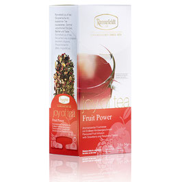 Joy of Tea® Fruit Power