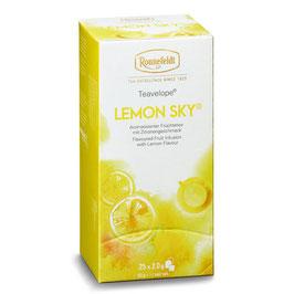 Teavelope® Lemon Sky®