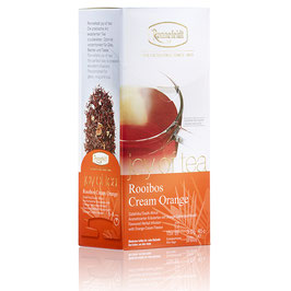 Joy of Tea® Rooibos Cream Orange