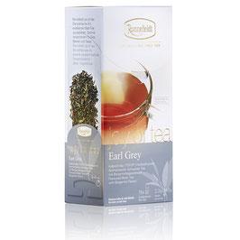 Joy of Tea® Earl Grey