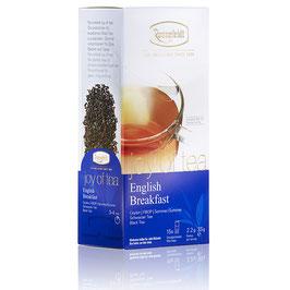 Joy of Tea® English Breakfast
