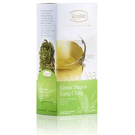 Joy of Tea® Lung Ching