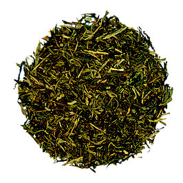 Ronnefeldt China Fancy Sencha (BIO)