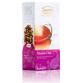 Joy of Tea® Masala Chai