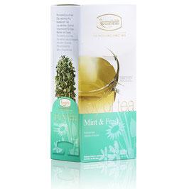 Joy of Tea® Mint & Fresh