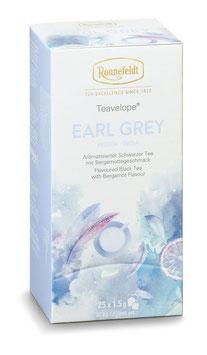 Teavelope® Earl Grey