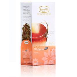 Joy of Tea® Wellness