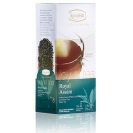 Joy of Tea® Royal Assam