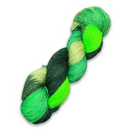 im grünen Bereich Neon