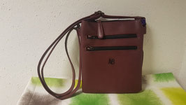 Newbags Tasche   Maße 24x20x7