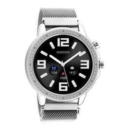 OOZOO Smartwatch