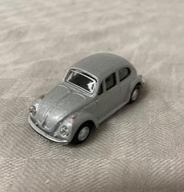 VW  Magnet