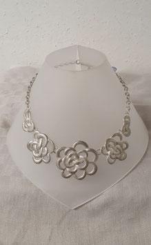 Design Blume