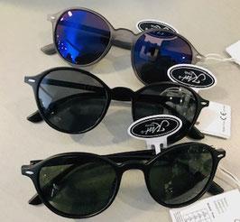 Sonnenbrille Kunstoffgestell