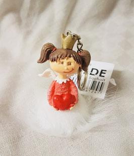 Gilde Engel Schlüsselanhänger