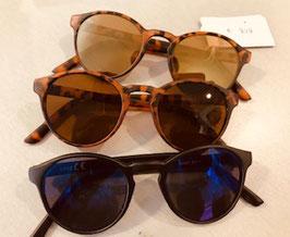 Sonnenbrille Kunststoffgestell