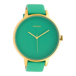 OOZOO Timepieces C 10573