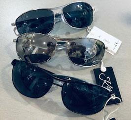 Sonnenbrille UV 400 Metallgestell