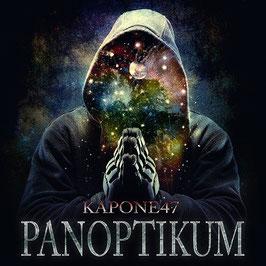 Panoptikum Album (Kapone47)
