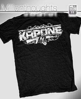 Kapone 47 T-Shirt