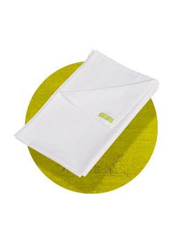 Feines Tuch  für die Behandlung (klein)