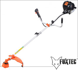 Decespugliatore Fuxtec 4 T FX-4MS315