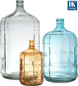 Collezione n°3 Bottiglie