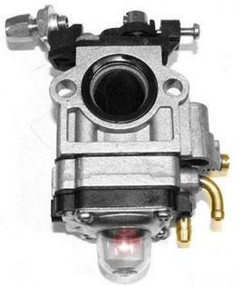 Carburatore 15 mm