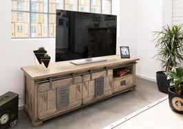 Mobile Porta TV #301