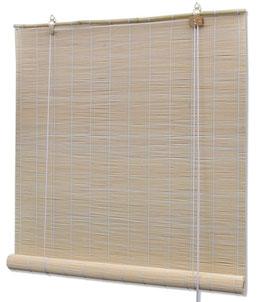 Arella Bambù chiare