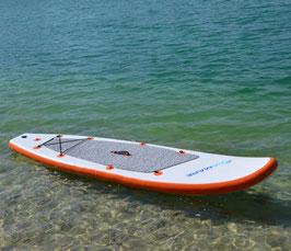 SUP board Viamare 300