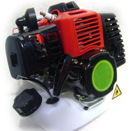 Blocco motore 52cc
