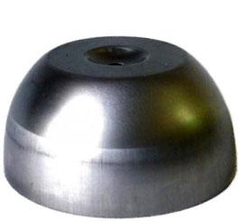 Rosone sfera Ø 120