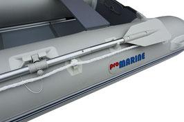 Gommone Promarine 330