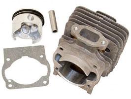 kit set motore decespugliatore