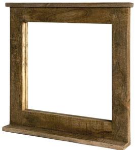 """Specchio """"Frigo"""""""