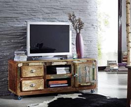 Mobiletto TV #09