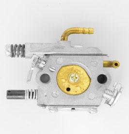 Carburatore 62/68 cc