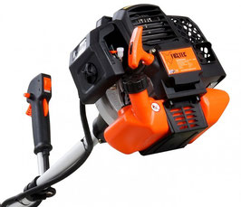 Decespugliatore FUXTEC FX-MS152