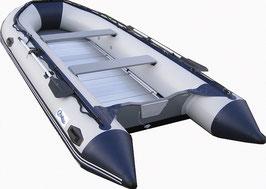 Gommone Q SeaBoat 380