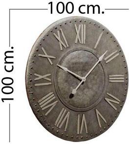 "Orologio da parete ""POMPEI"""