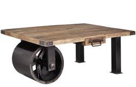 Tavolino Tranvai