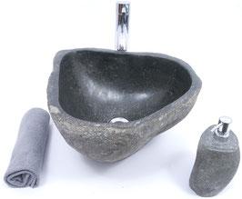 River stone BALI A