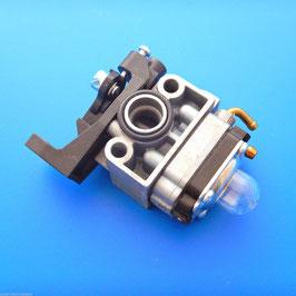 Carburatore  4T