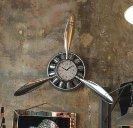 Orologio da parete Aviator