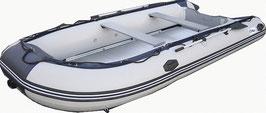 Gommone Q SeaBoat 320