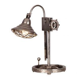 Lampada da tavolo Vanha III