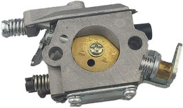 Carburatore 25 cc