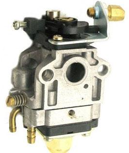 Carburatore 10 mm